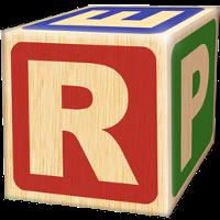 Logo for Repetier