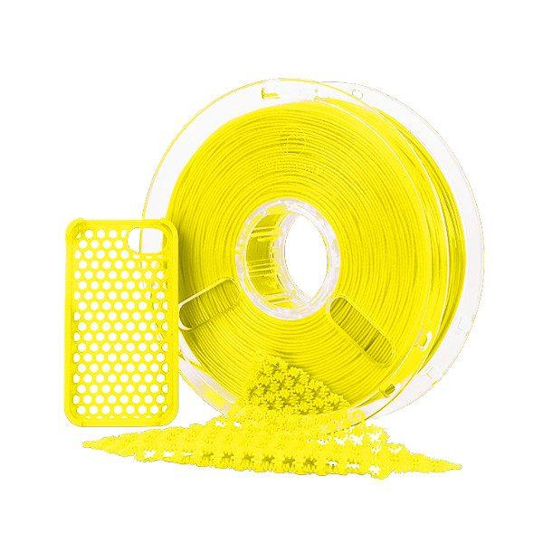 PolyFlex Flexible Filament - 750g