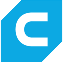 Logo for Cura