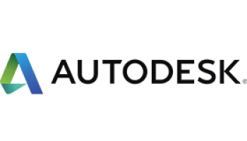 Logo for Autodesk